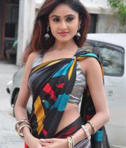 sony-charista-sleeveless-saree-photos-14
