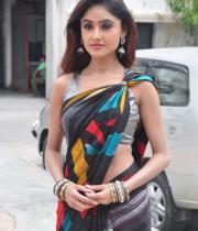 sony-charista-sleeveless-saree-photos-15