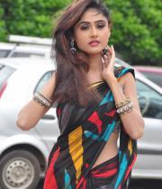 sony-charista-sleeveless-saree-photos-19