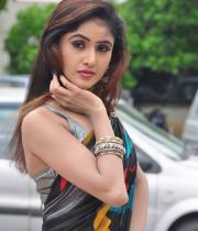 sony-charista-sleeveless-saree-photos-6