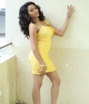 sony-jhansi-latest-hot-photo-stills-10