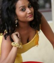 sony-jhansi-latest-hot-photo-stills-105