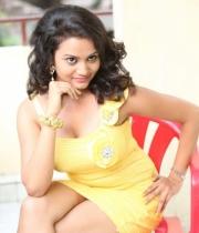 sony-jhansi-latest-hot-photo-stills-117