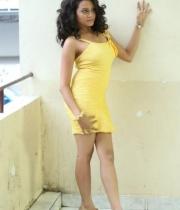 sony-jhansi-latest-hot-photo-stills-13