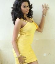 sony-jhansi-latest-hot-photo-stills-14