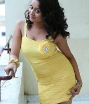 sony-jhansi-latest-hot-photo-stills-173