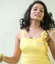 sony-jhansi-latest-hot-photo-stills-21