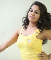 sony-jhansi-latest-hot-photo-stills-22