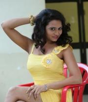 sony-jhansi-latest-hot-photo-stills-279