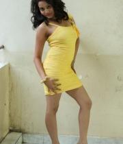sony-jhansi-latest-hot-photo-stills-32
