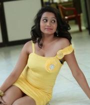 sony-jhansi-latest-hot-photo-stills-398