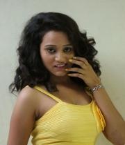 sony-jhansi-latest-hot-photo-stills-40
