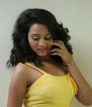 sony-jhansi-latest-hot-photo-stills-41