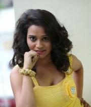 sony-jhansi-latest-hot-photo-stills-43