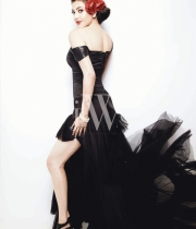 south_actresses_on_jfw_magazine_cover_photo_shoot_2302140904_001