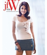south_actresses_on_jfw_magazine_cover_photo_shoot_2302140904_002