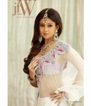 south_actresses_on_jfw_magazine_cover_photo_shoot_2302140904_003