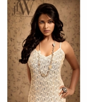 south_actresses_on_jfw_magazine_cover_photo_shoot_2302140904_005