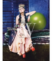 south_actresses_on_jfw_magazine_cover_photo_shoot_2302140904_006