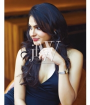 south_actresses_on_jfw_magazine_cover_photo_shoot_2302140904_009