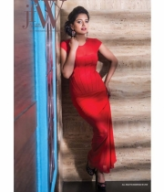 south_actresses_on_jfw_magazine_cover_photo_shoot_2302140904_010