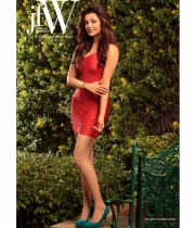 south_actresses_on_jfw_magazine_cover_photo_shoot_2302140904_012