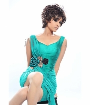 south_actresses_on_jfw_magazine_cover_photo_shoot_2302140904_013