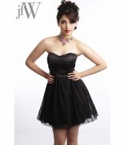 south_actresses_on_jfw_magazine_cover_photo_shoot_2302140904_015
