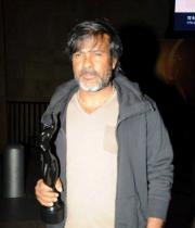 film-fare-awards-2013-gallery-set-2-11