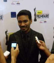 idea-filmfare-awards-south-2013-23