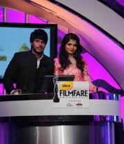 idea-filmfare-awards-south-2013-24
