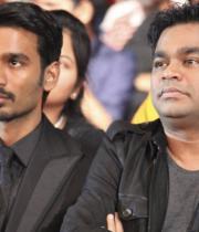 idea-filmfare-awards-south-2013-31