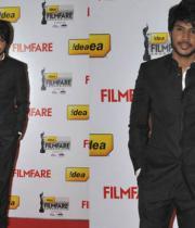 idea-filmfare-awards-south-2013-4