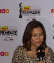idea-filmfare-awards-south-2013-8