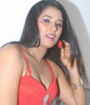 sravya-reddy-hot-photo-stills-01