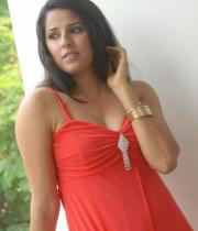 sravya-reddy-hot-photo-stills-04