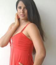 sravya-reddy-hot-photo-stills-09