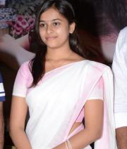 sree-divya-cute-stills-01