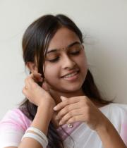 sree-divya-cute-stills-02