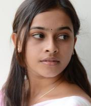 sree-divya-cute-stills-03