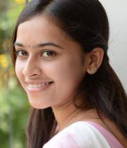 sree-divya-cute-stills-04