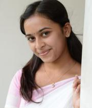 sree-divya-cute-stills-06