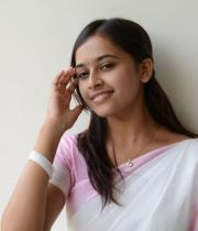 sree-divya-cute-stills-07