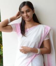 sree-divya-cute-stills-08