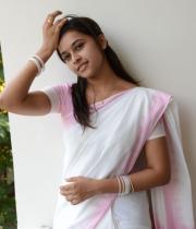 sree-divya-cute-stills-09