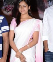 sree-divya-cute-stills-10