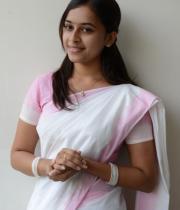 sree-divya-cute-stills-11