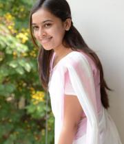sree-divya-cute-stills-12