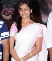 sree-divya-cute-stills-13