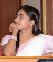 sree-divya-cute-stills-14
